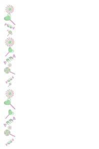 Background Petites Sucreries 1-01