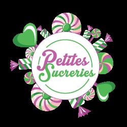 Petites-Sucreries-2017-Logo-250x250