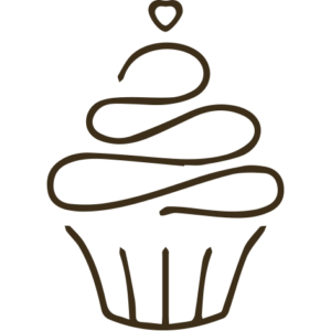 Petites Sucreries - Favicon
